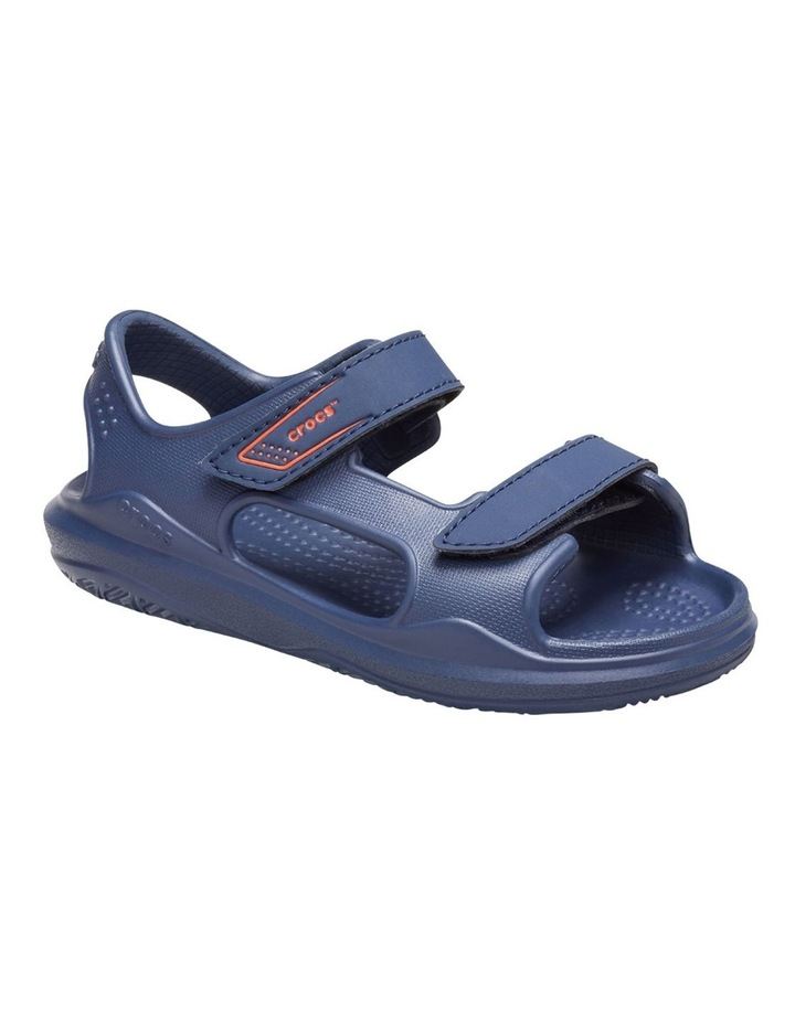 Swiftwater Expedition Boys Sandals image 2