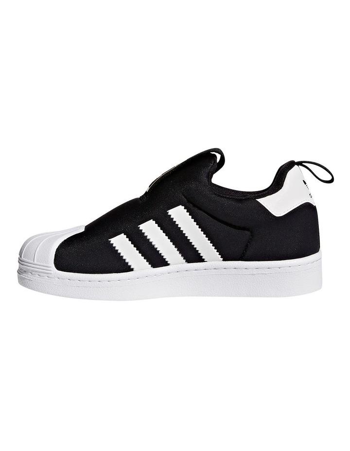 Superstar 360 Pre School Boys Sneakers image 2