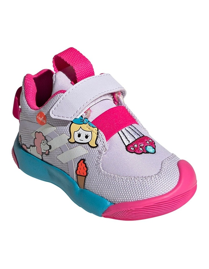 Activeplay Cleofus Infant Boys Sneakers image 3