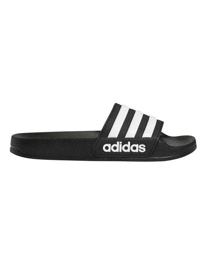 Adilette Shower Boys Sandals image 1