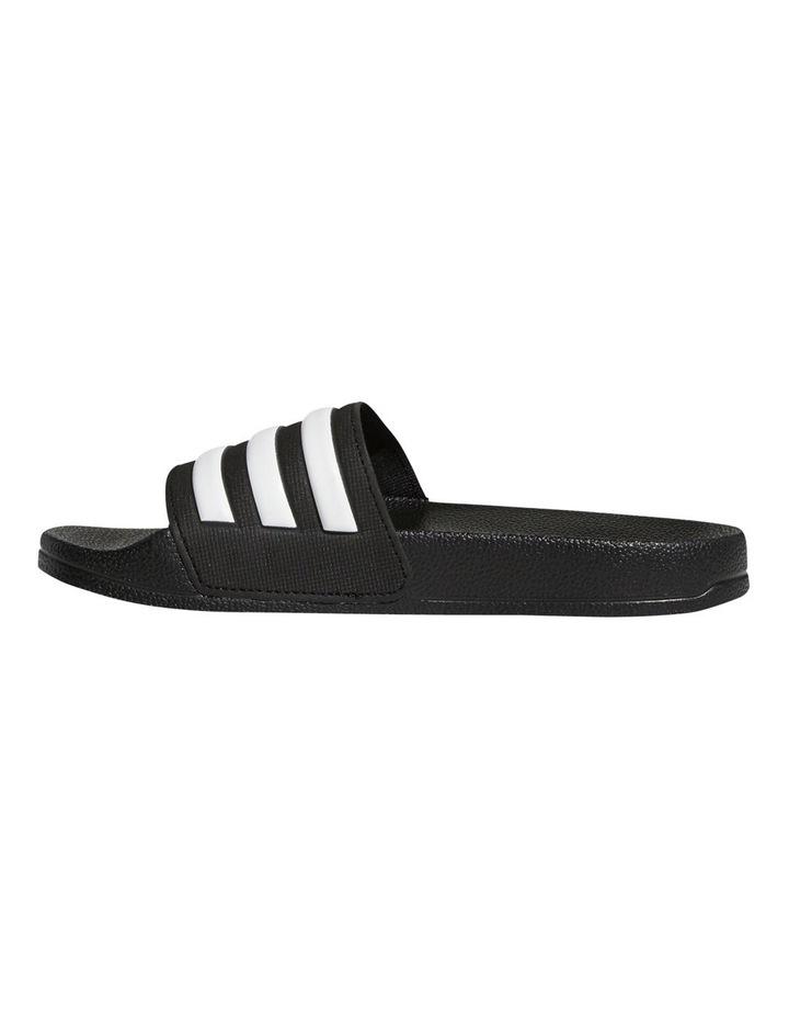 Adilette Shower Boys Sandals image 2