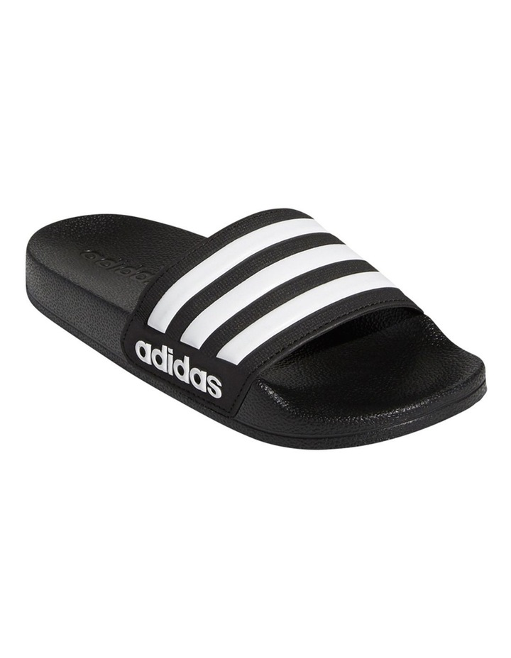 Adilette Shower Boys Sandals image 3