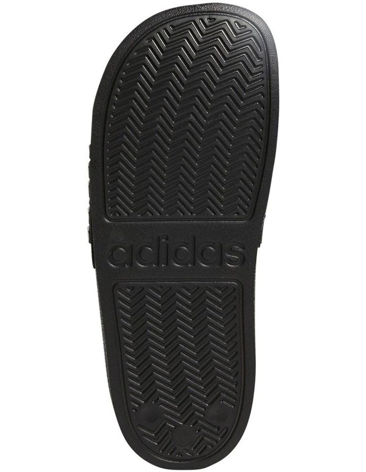 Adilette Shower Boys Sandals image 5