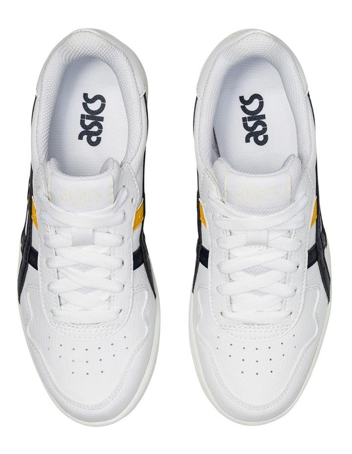 Japan S Grade School Boys Sneakers image 4