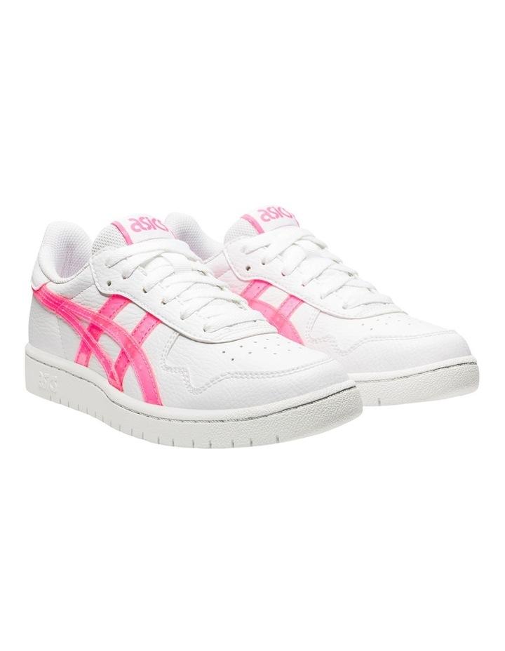Japan S Grade School Girls Sneakers image 3