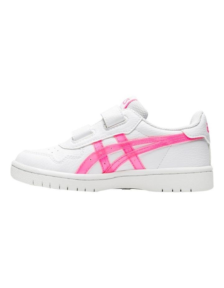 Japan S Pre School Girls Sneakers image 2
