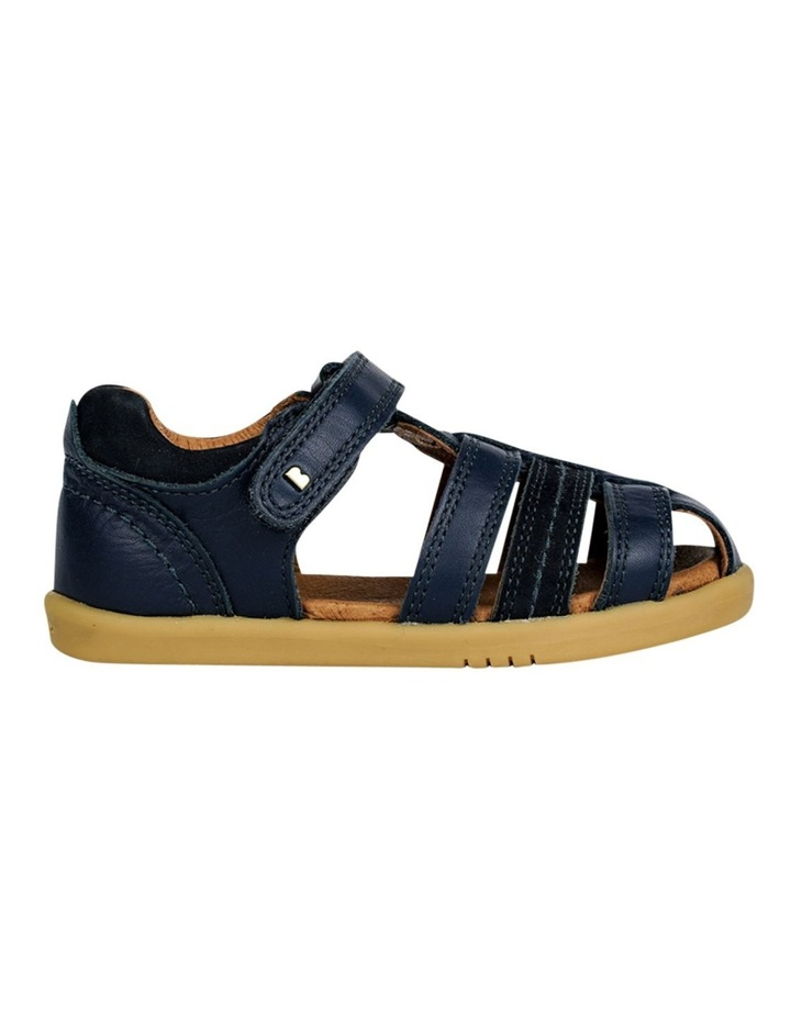 Iwalk Roam Boys Sandals image 1