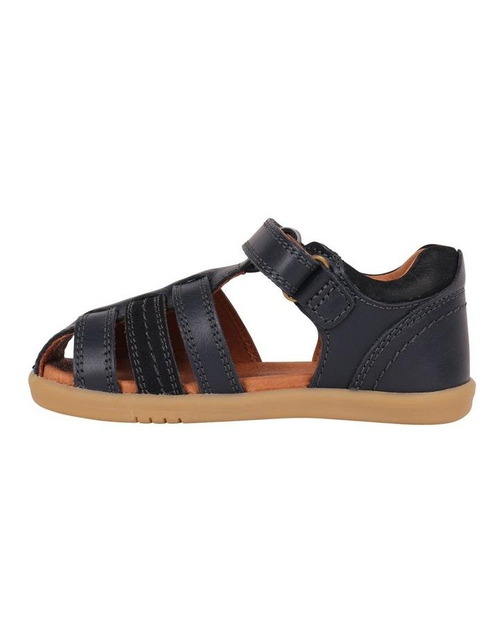 Iwalk Roam Boys Sandals image 2