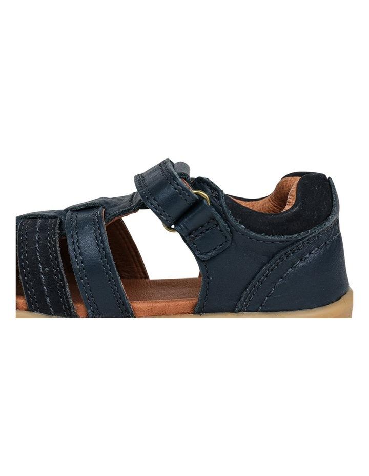Iwalk Roam Boys Sandals image 4