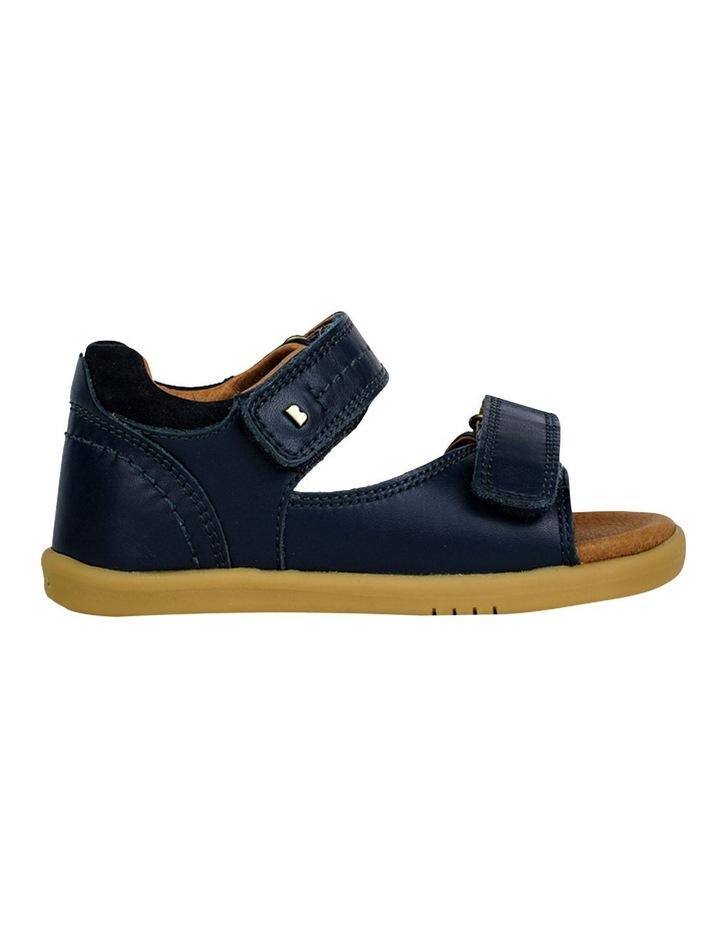 Iwalk Driftwood Boys Sandals image 1