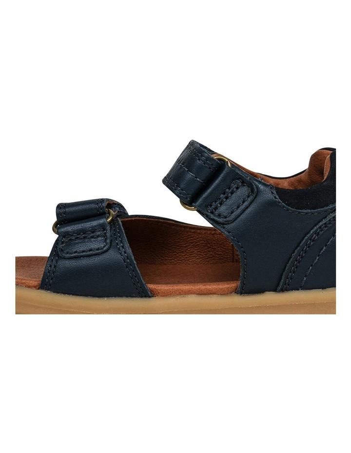 Iwalk Driftwood Boys Sandals image 2