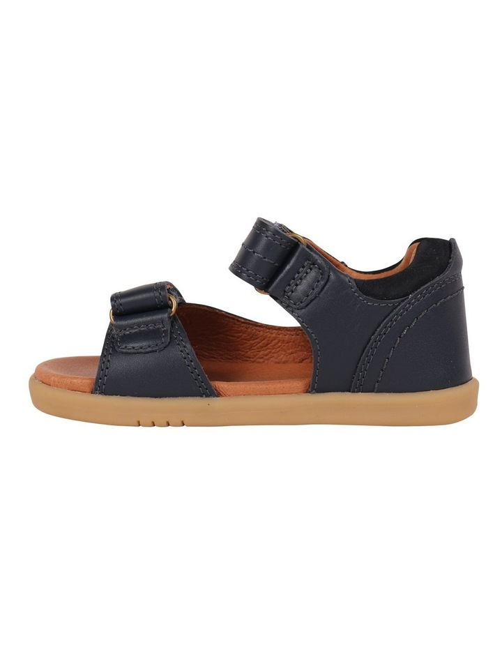 Iwalk Driftwood Boys Sandals image 4