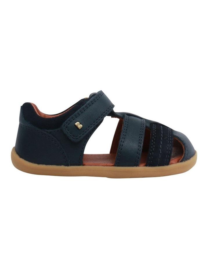 Step Up Roam Boys Sandals image 1