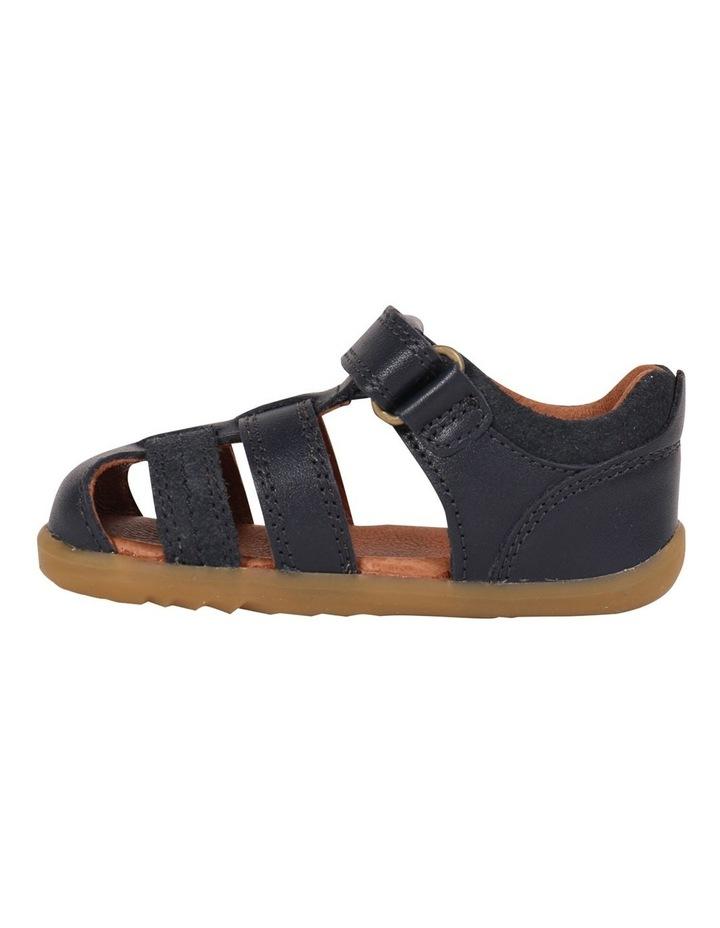 Step Up Roam Boys Sandals image 2