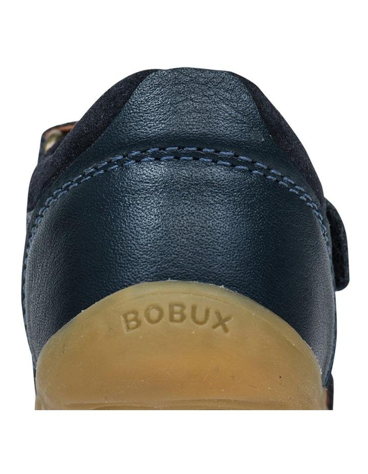 Step Up Roam Boys Sandals image 3