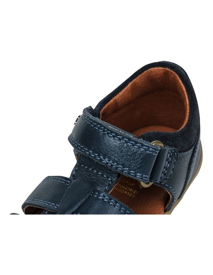 Step Up Roam Boys Sandals image 4
