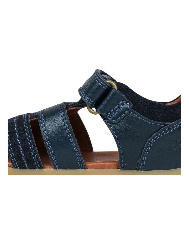 Step Up Roam Boys Sandals image 5
