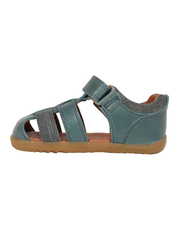 Step Up Roam Boys Sandals image 2