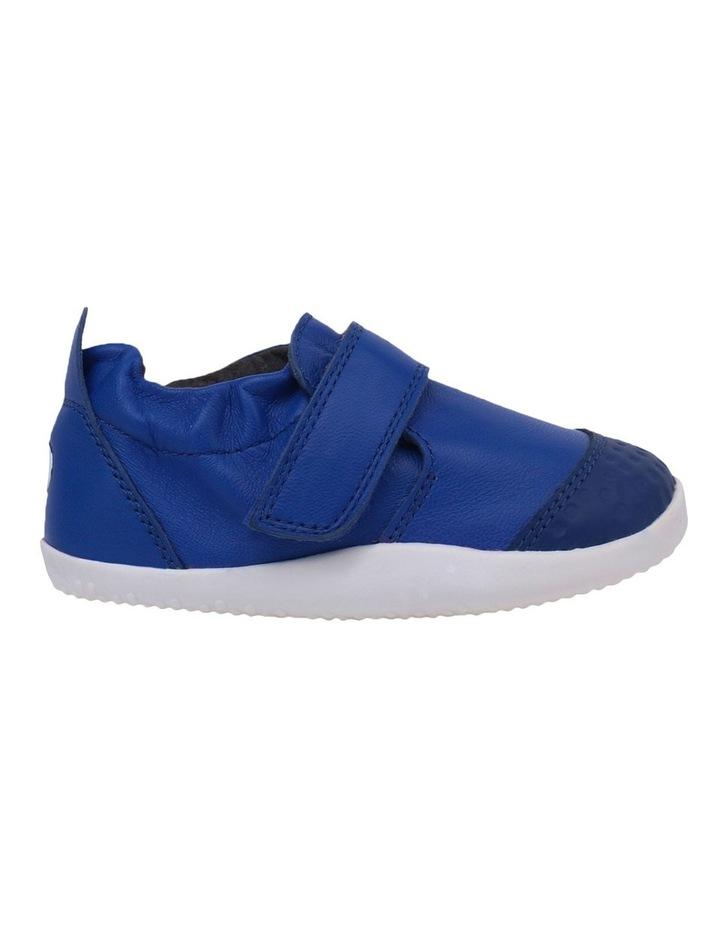 Xplorer Go Boys Shoes image 1