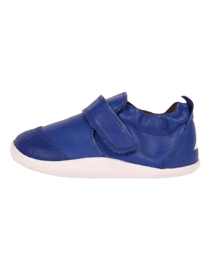 Xplorer Go Boys Shoes image 2