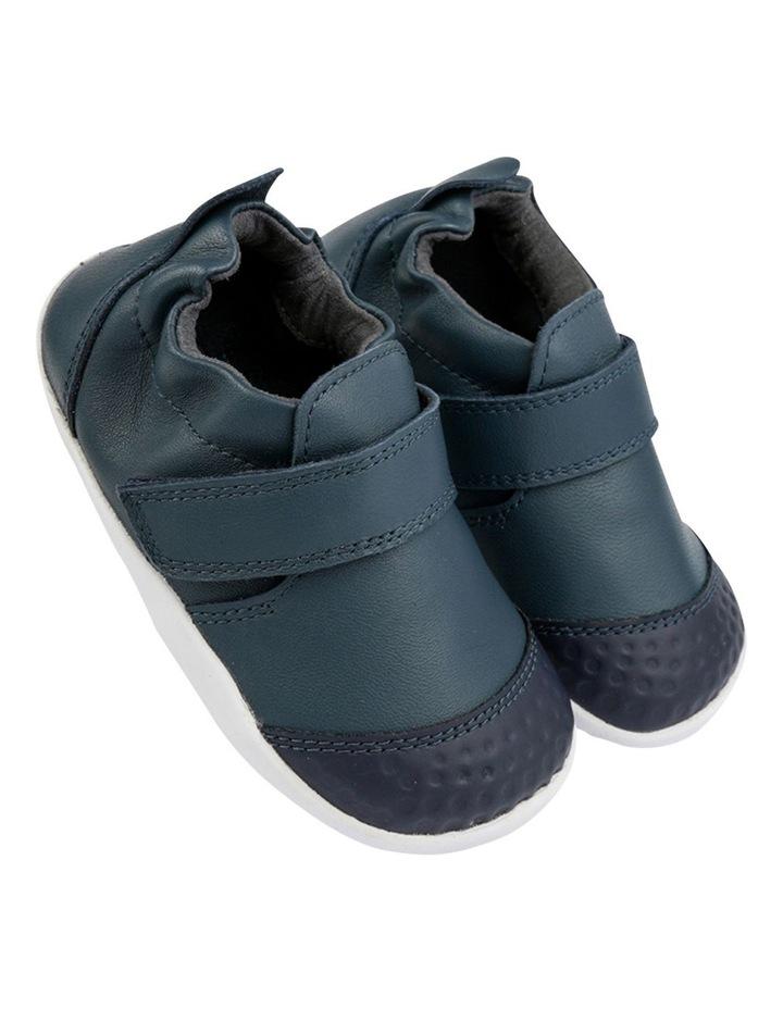 Xplorer Go Boys Shoes image 3