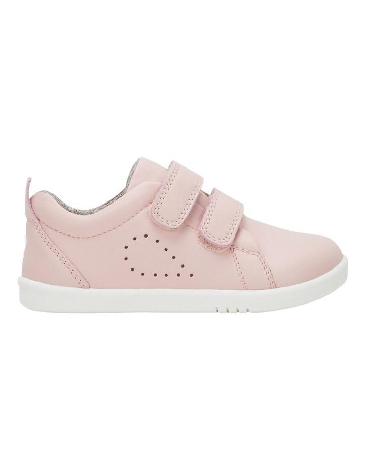 Iwalk Grass Court II Girls Shoes image 1