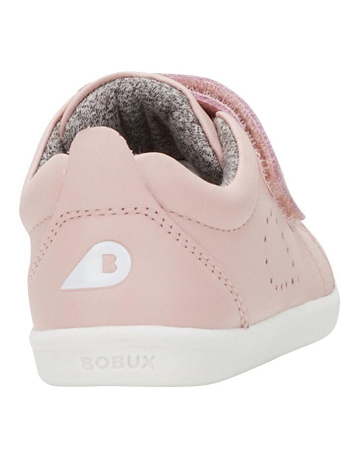 Iwalk Grass Court II Girls Shoes image 2