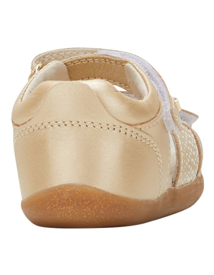 Step Up Sail Comet Girls Sandals image 2