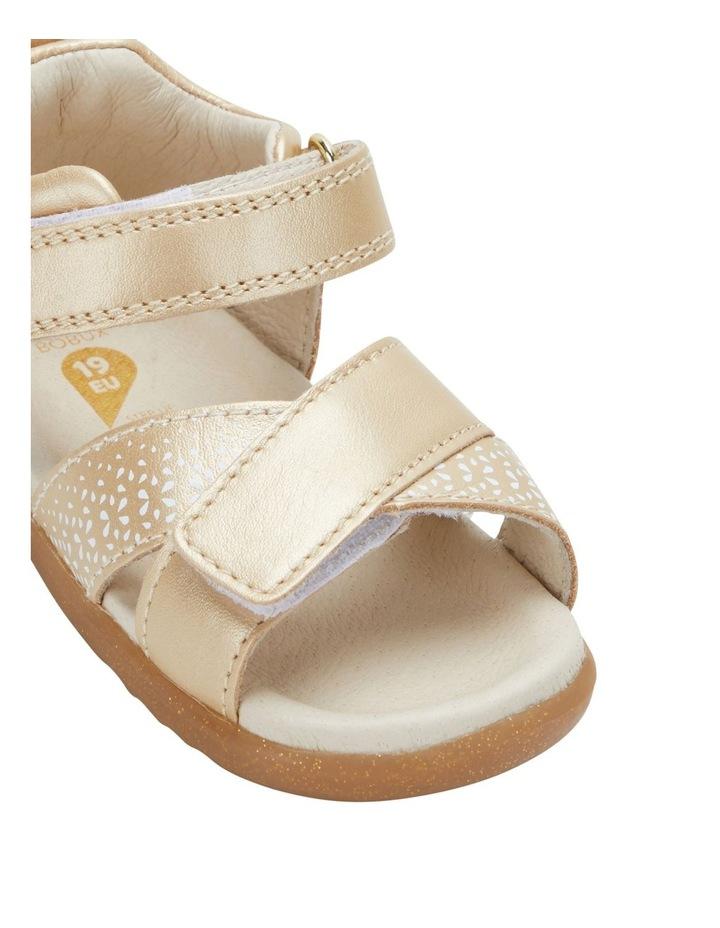 Step Up Sail Comet Girls Sandals image 4