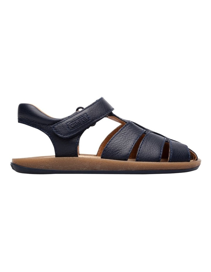 Bicho Boys Youth Cage Sandals image 1