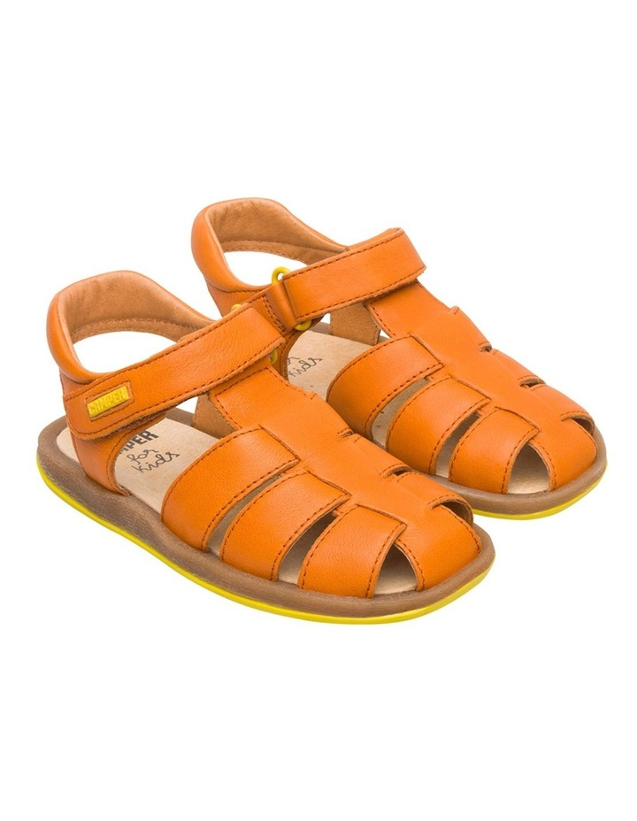Bicho Boys Youth Cage Sandals image 2