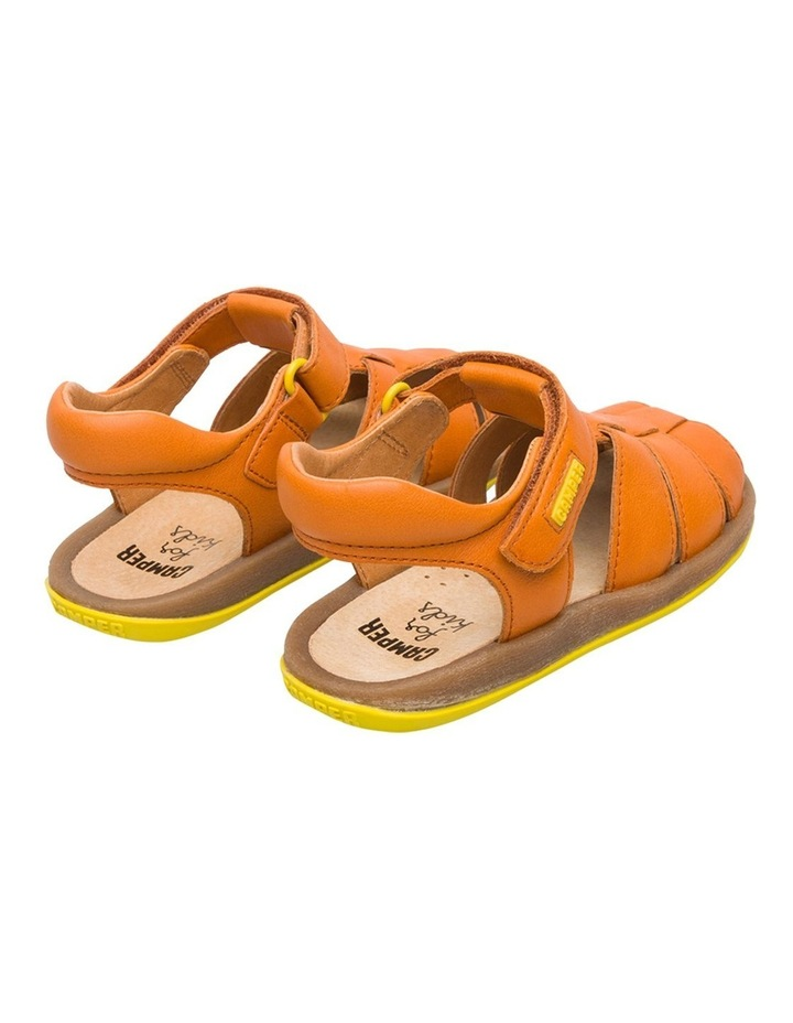 Bicho Boys Youth Cage Sandals image 3