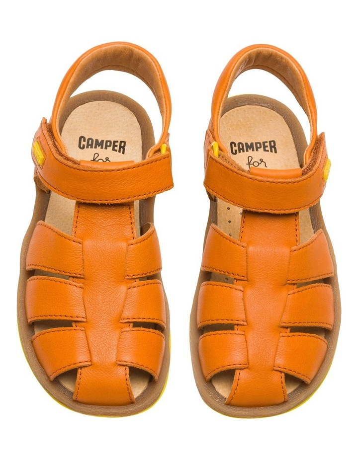 Bicho Boys Youth Cage Sandals image 4