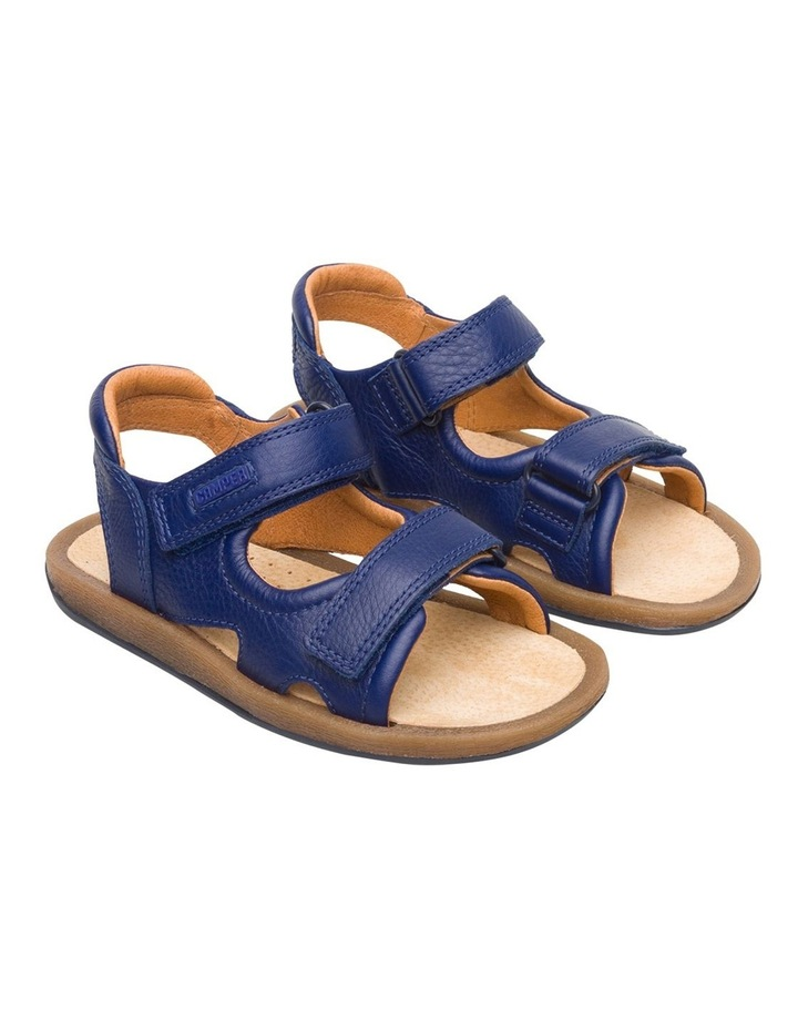 Bicho Boys Youth Sandals image 2
