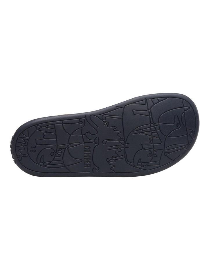 Bicho Boys Youth Sandals image 5