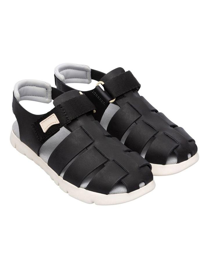 Oruga Boys Youth Sandals image 2