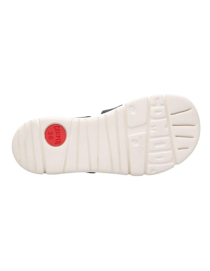 Oruga Boys Youth Sandals image 5