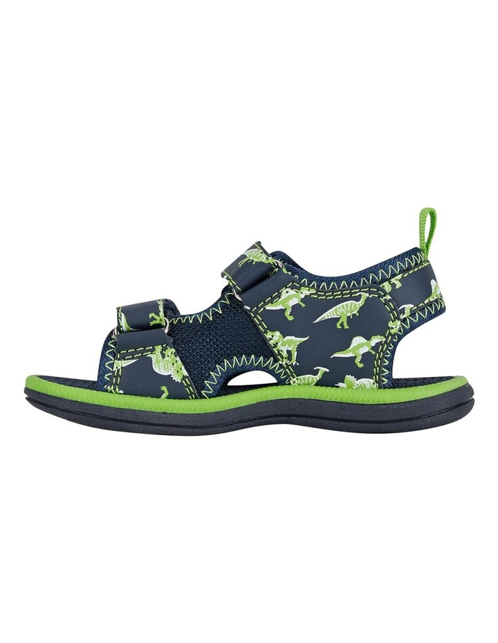 Fred Boys Sandals image 2