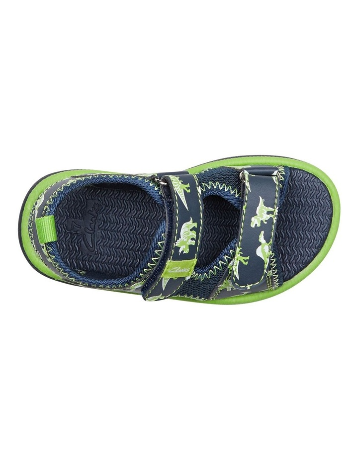 Fred Boys Sandals image 3