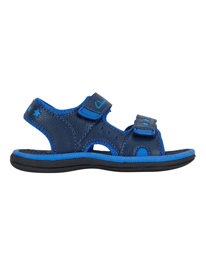Flip Kids Sandals image 1