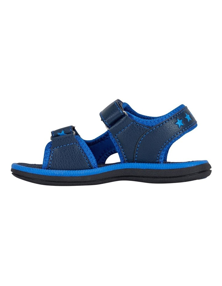 Flip Kids Sandals image 2