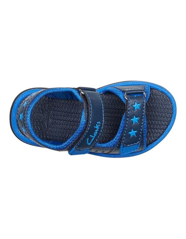 Flip Kids Sandals image 3