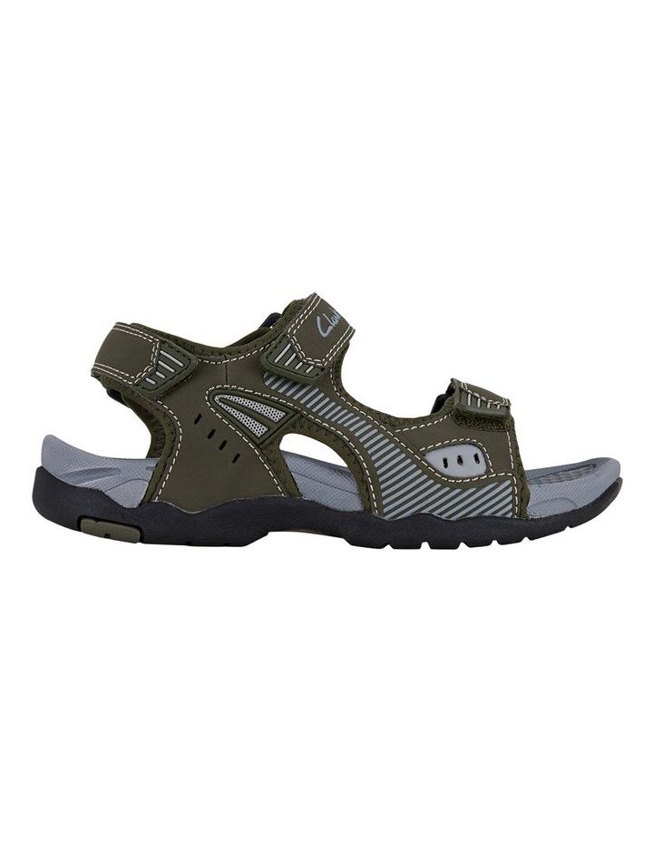 Trick Sandals image 1