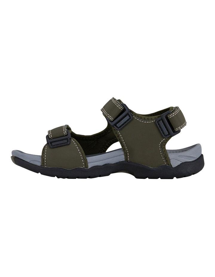 Trick Sandals image 2