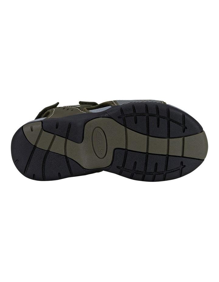 Trick Sandals image 4