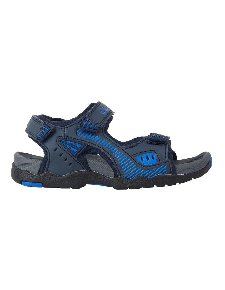 Trick Boys Sandals image 1