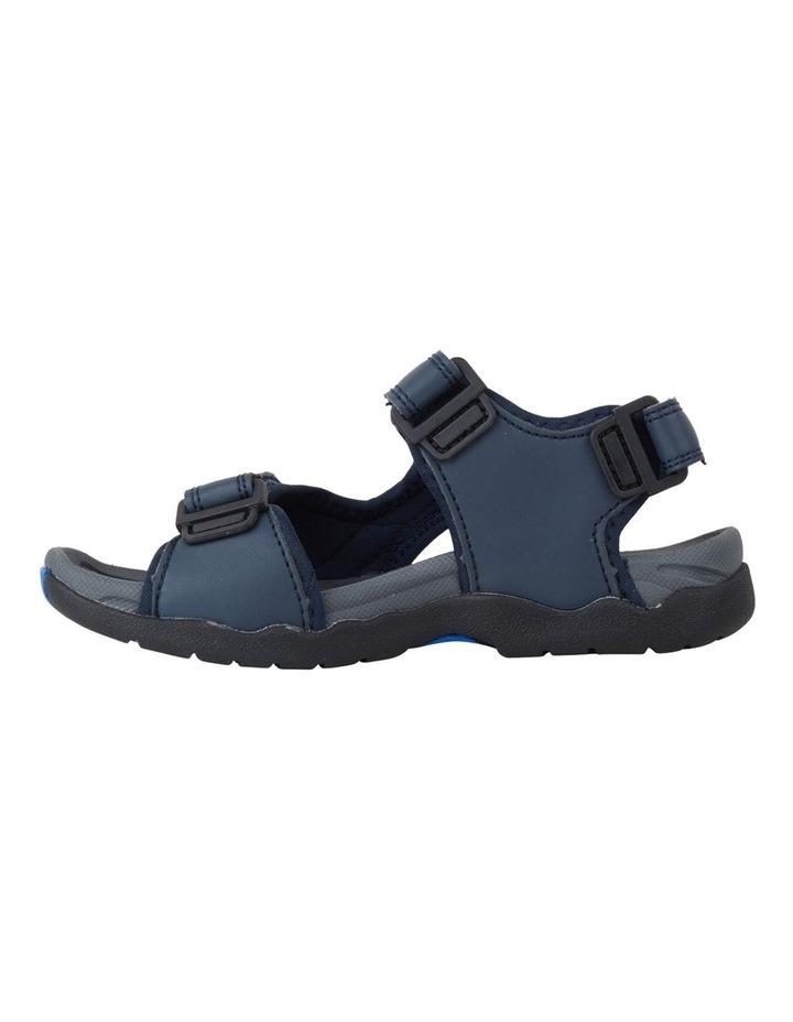 Trick Boys Sandals image 2