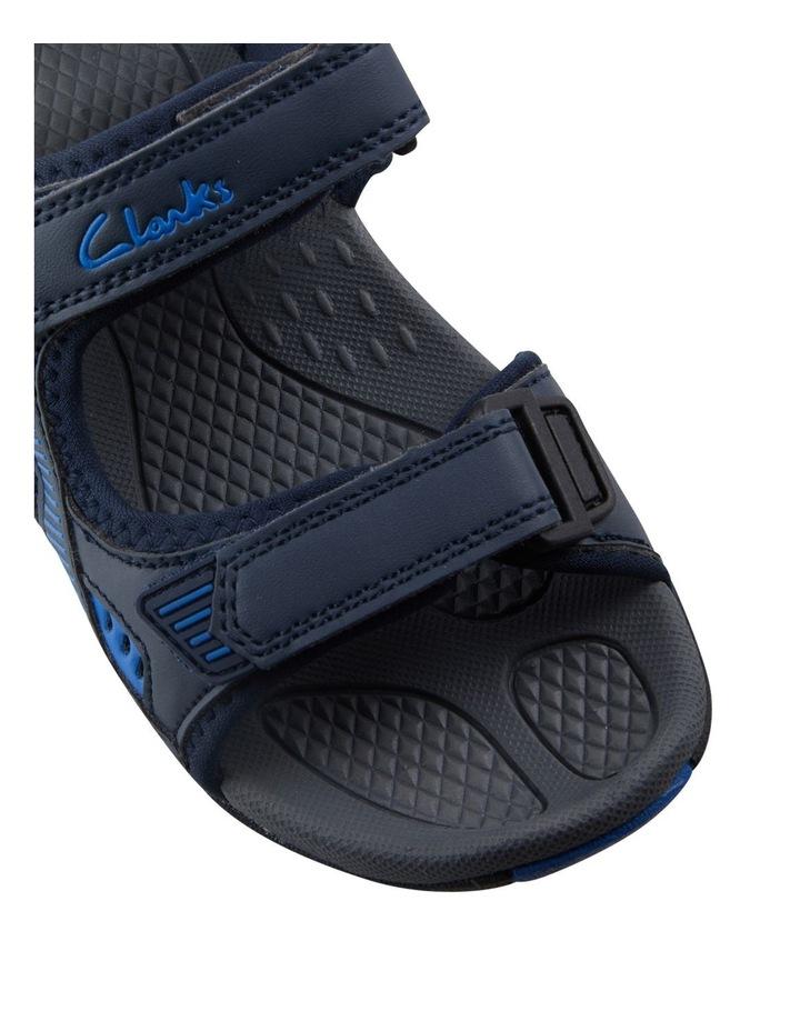 Trick Boys Sandals image 4