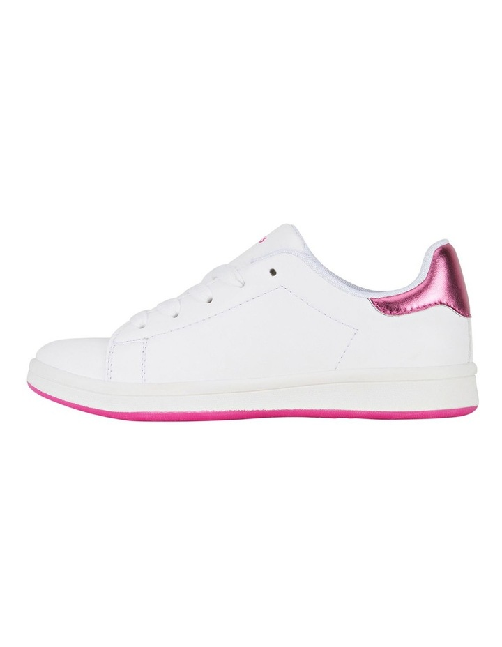 Devoted Girls Sneakers image 2