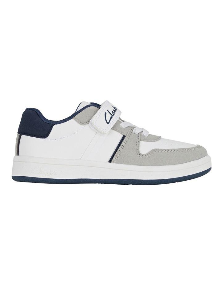 Dominic Junior Boys Sneakers image 1